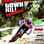 downhill_540
