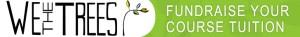 1365003065_PDC-funding-leaderboard