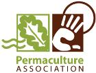 UKPA logo
