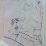 PDC_casalinho_094