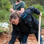 Casalinho - Permaculture Course 25