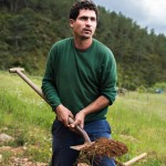 Casalinho - Permaculture Course 32